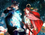 I Am Setsuna trailer lancio