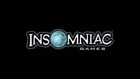 Insomniac Games: date d'uscita e due nuovi titoli per Oculus Rift
