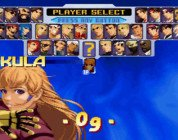 The King of Fighters 2000 arriverà a breve su PS4