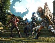 Lionhead Studios Fable Legends
