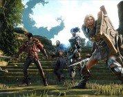 Lionhead Studios Fable Legends