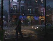 Mafia 3: pubblicato il nuovo episodio della serie Il mondo di New Bordeaux