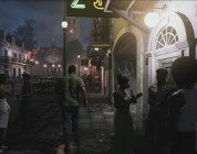 Mafia 3: pubblicato il trailer The World of New Bordeaux – Combat