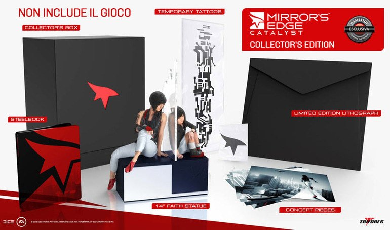 Mirror's-Edge-Catalyst-Collector's-Edition 2