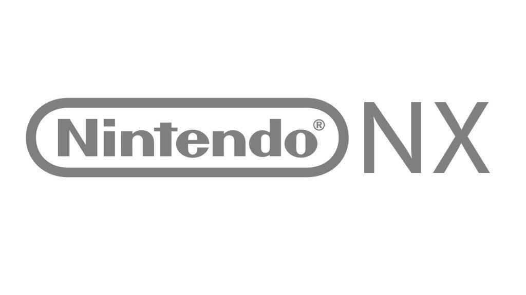 Nintendo nx portatile
