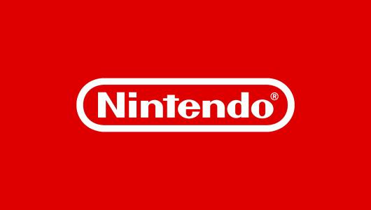 Nintendo presidente tatsumi kimishima Shuntaro Furukawa
