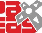 Sony svela la lineup di giochi che porterà al PAX East 2017
