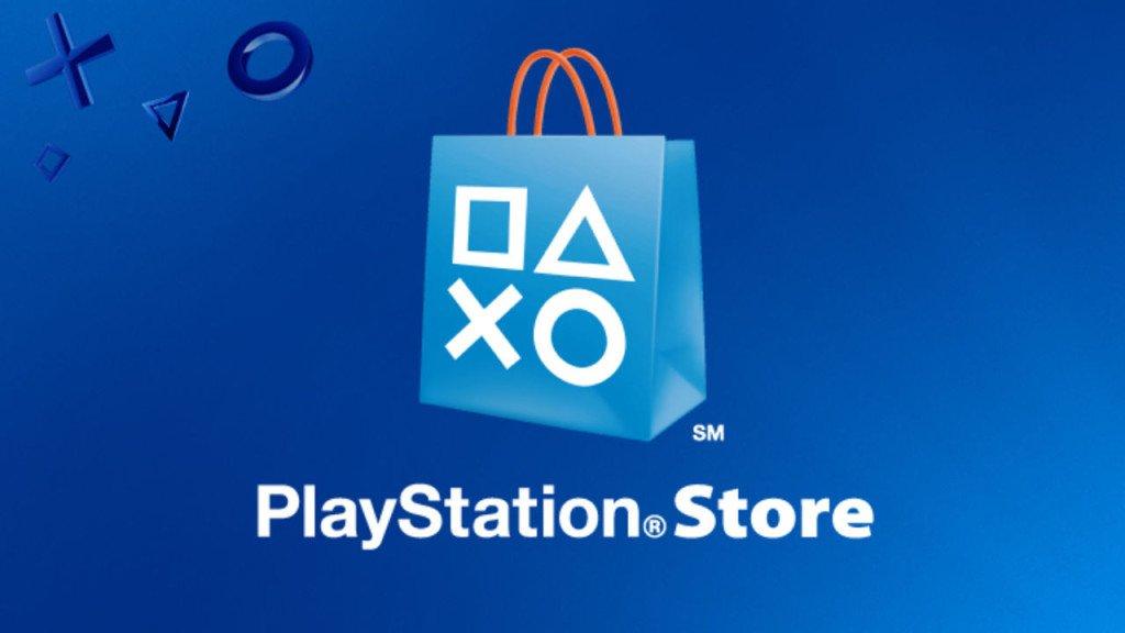 PlayStation Store sconti digitali