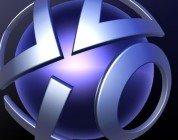 Sony ha in programma una manutenzione del PSN per questa settimana