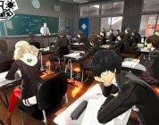 Deep Silver pubblicherà diversi giochi Atlus e Sega in Europa