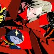 persona 5 copie distribuite