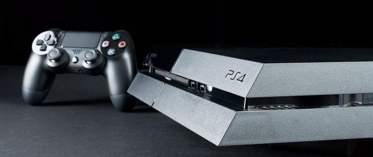 ps4 system update 5.50 Playstation 4 vendite