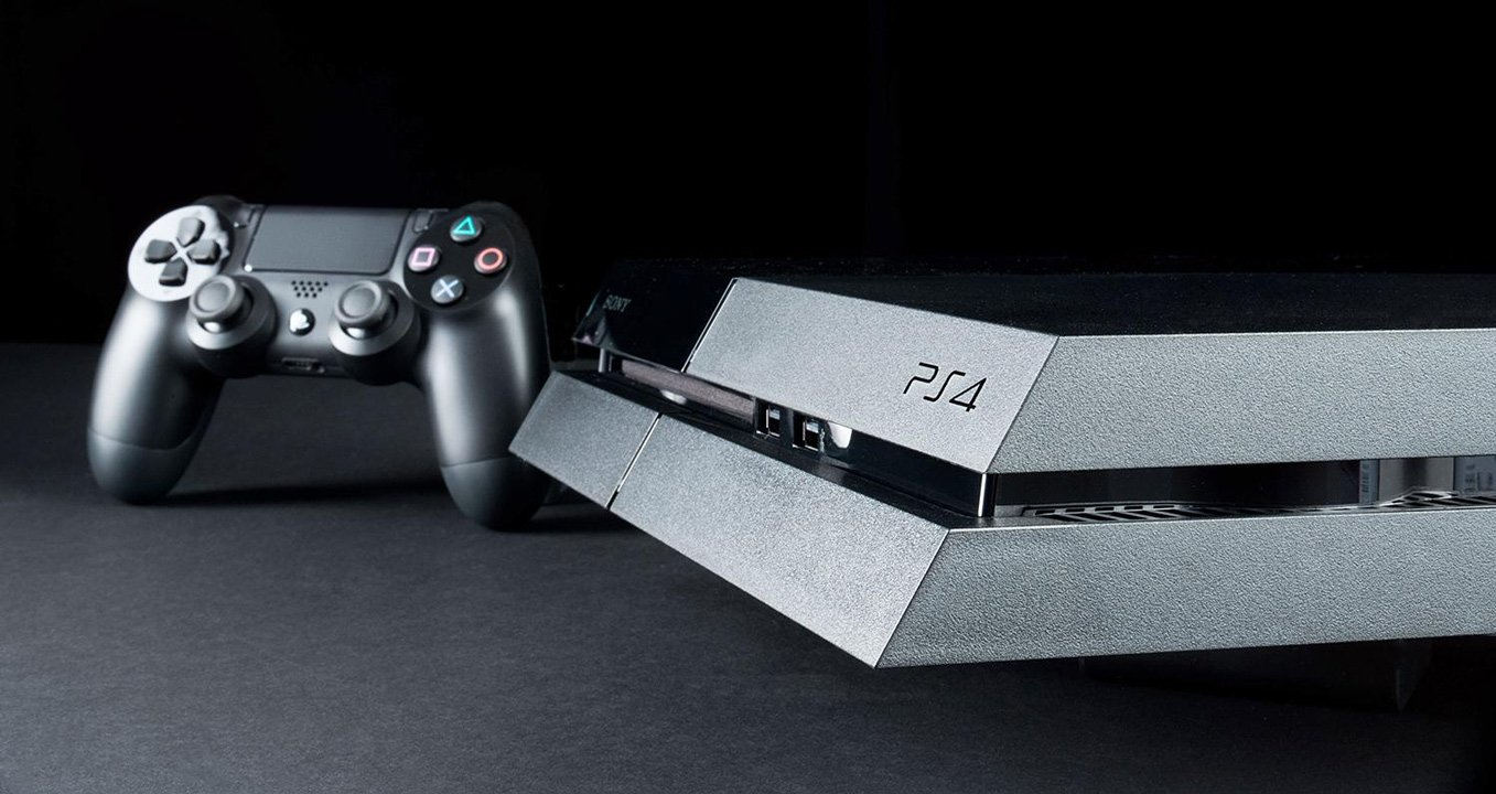Sony potrebbe presentare PS4 Neo al PlayStation Meeting 2016