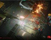 RUINER è il nuovo sparatutto cyberpunk di Devolver Digital
