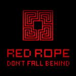 RedRopeDontFallBehind