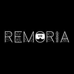 Remoria