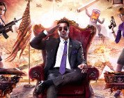 saints row iv steam workshop