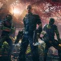 Shadow Warrior 2 requisiti pc