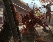 shadow warrior 2 gameplay gamescom 2016