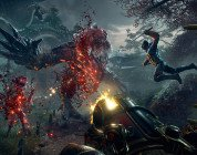 shadow warrior 2 ps4 xbox one