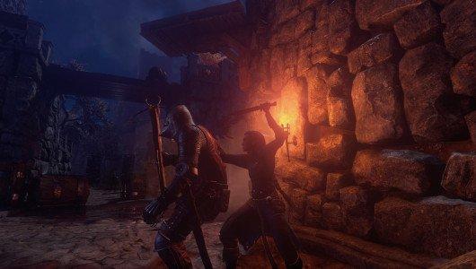 Shadwen, lo stealth game di Frozenbyte, ha una data d'uscita