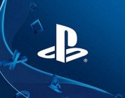 sony conferenza e3 2017 data ora