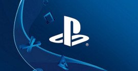 playstation experience asia