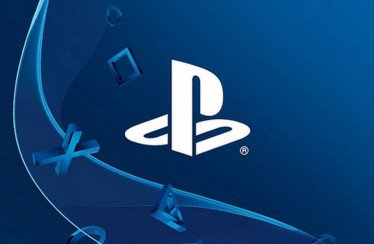 sony conferenza tokyo game show 2017