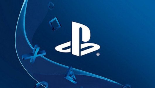 PlayStation Experience 2016 data
