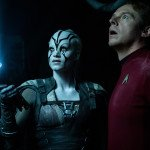 Star-Trek-Beyond-01
