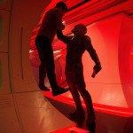 Star-Trek-Beyond-02