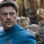 Star-Trek-Beyond-04