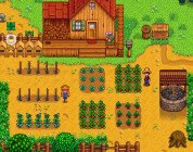 stardew valley retail