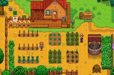 stardew valley multiplayer switch