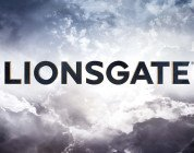 Steam-Lionsgate