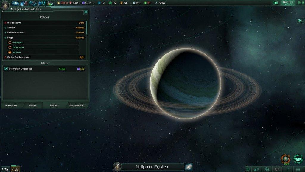 Stellaris-mod