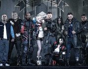 Suicide Squad arriva in Home Video, annunciata la versione Extended Cut