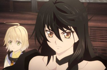 Tales of Berseria: disponibile una demo per PC e PlayStation 4