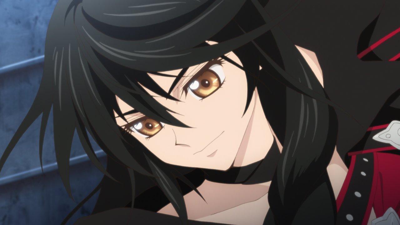 Famitsu: Tales of Berseria ottiene un 35/40
