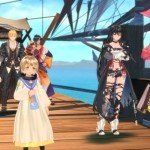 Tales of Berseria: disponibile la demo per PC e PlayStation 4