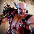Tekken 7 dlc post-lancio
