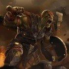 The Elder Scrolls Legends sparkypants studios