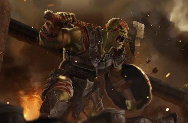 The Elder Scrolls Legends contenuto storia aggiuntivo