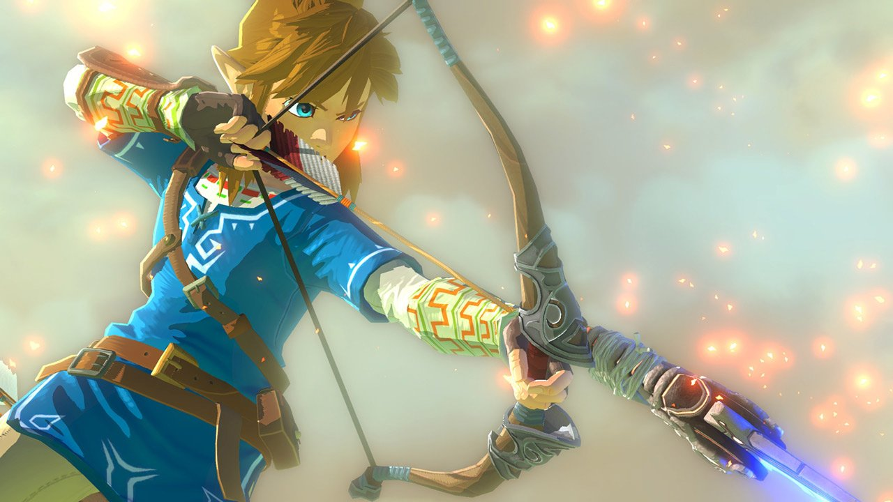 Nintendo NX non sarà presente all'E3