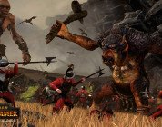 Total War Warhammer sequel
