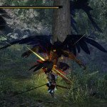 Toukiden-2-screenshot-1