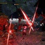 Toukiden 2: una nuova demo giapponese in arrivo