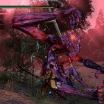 Toukiden-2-gameplay-screenshot-4