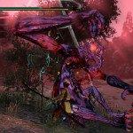 Toukiden-2-gameplay-screenshot-4