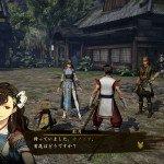Toukiden-2-screenshot-5